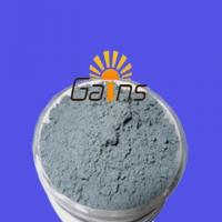 Buy cheap Cobalt Tetroxide from wholesalers