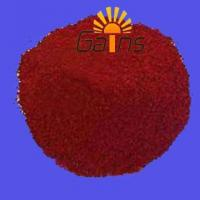 Buy cheap ferric oxide red from wholesalers