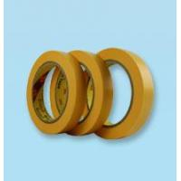 China High Temperature Masking Adhesive Tape wholesale
