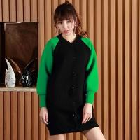 China 2016 Fashion Sweater Cardigan For Women wholesale