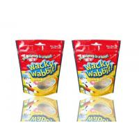 China Pet Food Packaging doypack for pet food wholesale