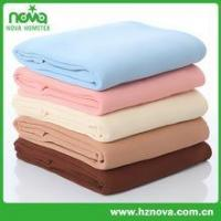 Textile Professional Factory Made summer cool blankets