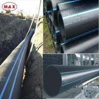 Buy cheap China factory hdpe poly pipe dredging from wholesalers