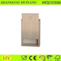 China Accept custom slid box cheap popular chinese wood gift boxes on sale