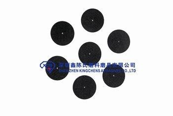 "Quality 4"" abrasives cutting wheels for stainless steel with MPA EN12413 (Industrial level) for sale"