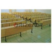 China OriZeal Bench & Desk OZ-6000 wholesale