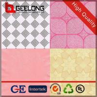 China PVC Film For Ceiling Tiles wholesale