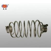 China special spiral spring - Dongguan Zhanxiang Hardware Products Co., Ltd wholesale
