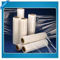 China PVC Shrink Film PRODUCTS wholesale
