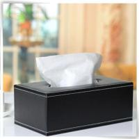 China Hotel room Supplies WL13038 wholesale