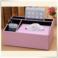 China Hotel room Supplies WL13040 wholesale