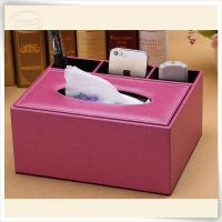 China Hotel room Supplies WL13047 wholesale
