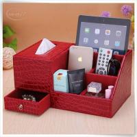 China Hotel room Supplies WL13048 wholesale