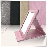 China Office Room Accessories WL32079 wholesale