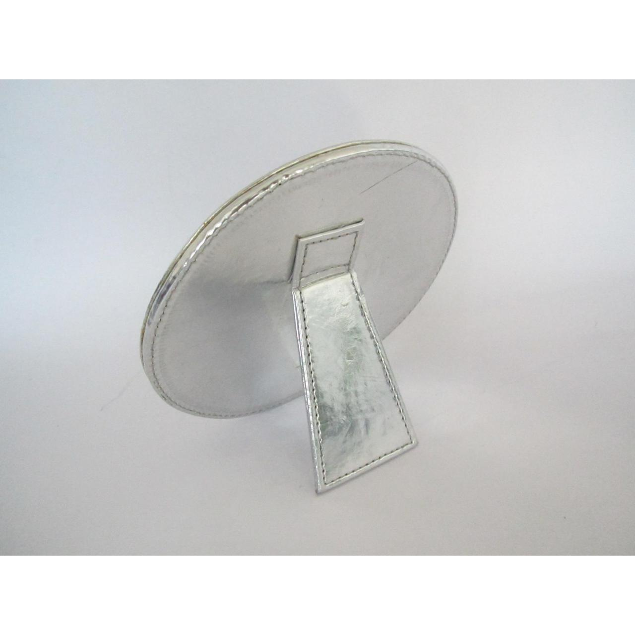 China Office Room Accessories WL32074 wholesale