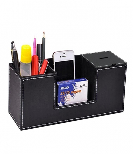 Quality &Travel Organizer multipurpose pen and phone holder for sale