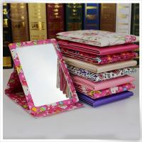China Office Room Accessories WL32015 wholesale