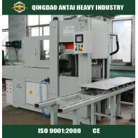 China Green Sand Foundry Automatic Horizontal Parting Flaskless wholesale
