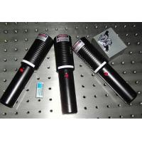 China 250mW Green Laser Pointer on sale