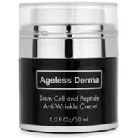 China Anti-Wrinkle Cream wholesale