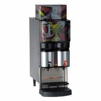 China BUNN 34400.0036 LCR-2 1/8 Inch SCHOLLE KIT Liquid Coffee Refrigerated Dispenser on sale