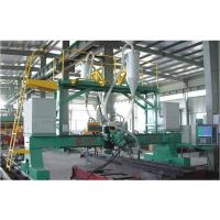 China HG Series CNC Gantry Submerged ARC Welding Machine on sale