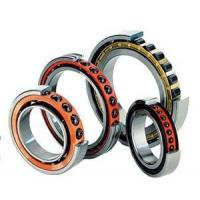 Buy cheap Stainless Steel Angular Contact Ball Bearings from wholesalers