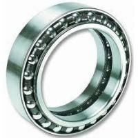 Buy cheap High Quality Single Row Angular Contact Ball Bearing from wholesalers