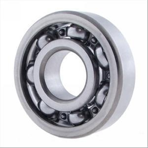Quality Deep Groove Ball Bearing for sale