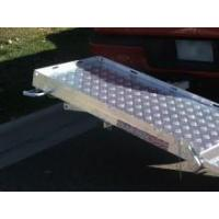 China Tilt-A-Rack 500ARV Large Scooter Carrier. 60 X 32 CRF wholesale