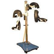 China KENDO TARGET STAND wholesale