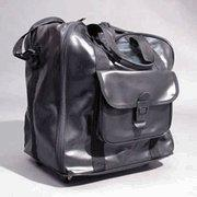 China DELUXE KENDO ARMOR CARRYING BAG wholesale