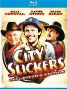 China City Slickers: Collector