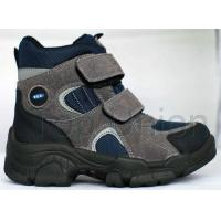 China children's waterproof shoes on sale