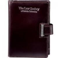 China Cutter & Buck American Classic Note Taker 9850-63 wholesale