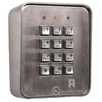 Buy cheap Electronic Security Hardware from wholesalers