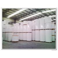 Clay Coated Grey Back Duplex Board,Grey Clay Coated White Back Paperboard