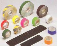 Buy cheap Abrasive Tape (Safety Tape) from wholesalers