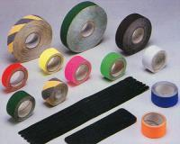 Buy cheap Anti-slip Tape (Non-skid Tape) from wholesalers