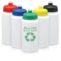 China Recycled Sports Bottle wholesale