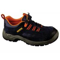 SAFETY SHOES SLS-UM2006C
