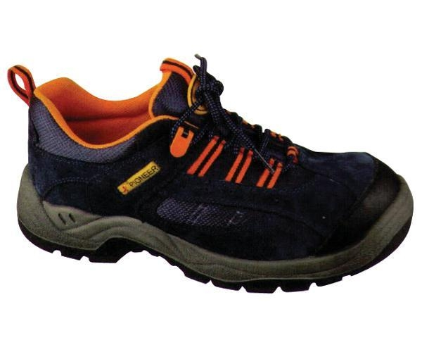 Quality SAFETY SHOES SLS-UM2006C for sale