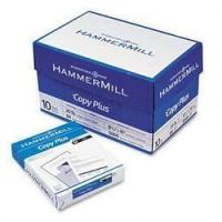 China Hammermill White Copy Paper A4 wholesale