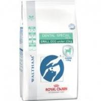 China Royal Canin Canine Vet Diet Dental Special DSD 25 wholesale