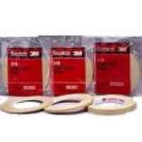 3mm Fine Line Tape by 3M