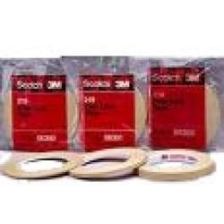 Quality 3mm Fine Line Tape by 3M for sale