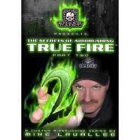 Buy cheap Mike Lavallee - The Secrets of Airbrushing True Fire - Part 2 (DVD) from wholesalers