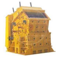 China Stone Crusher wholesale