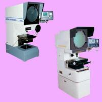 China Optical Profile Projector wholesale