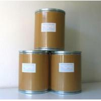 China PM40-Xanthan Gum pharmaceutical Grade 40 mesh on sale